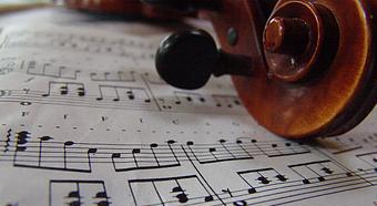 Musik und Freunde