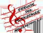 Freunde der Musikschule Heusenstamm